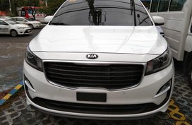 2019 Kia Carnival for sale in Pasay