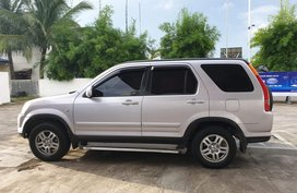 Used Honda Cr-V 2003 for sale in Urdaneta