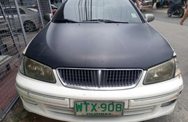2001 Nissan Sentra for sale in Paranaque