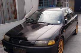 1999 Mazda 323 for sale in Imus