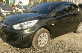 2018 Hyundai Accent for sale in Cainta