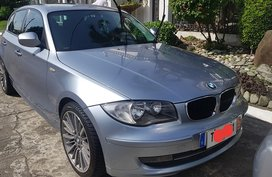 Sell Used 2012 Bmw 118D Automatic Diesel at 48000 km