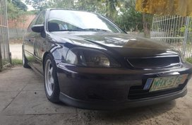 1999 Honda Civic for sale in Manila