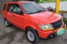 2009 Isuzu Crosswind for sale in Cagayan de Oro