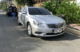 Toyota Camry 2010 for sale in Manila