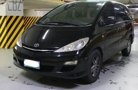 2004 Toyota Previa for sale in Makati