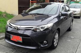 2014 Toyota Vios for sale in Imus