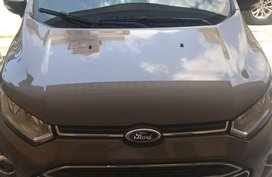 Ford Ecosport 2015 for sale in Cebu