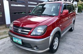 2012 Mitsubishi Adventure for sale in Paranaque