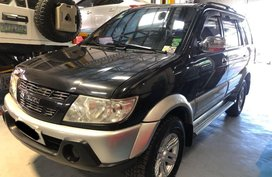 Isuzu Crosswind 2008 for sale in Mandaue
