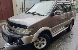 2006 Isuzu Crosswind for sale in Manila