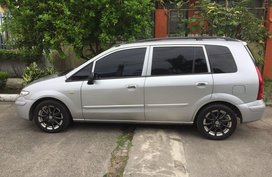 Haima Freema 2010 for sale in Angeles