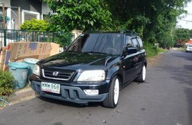 1999 Honda Cr-V for sale in Las Piñas