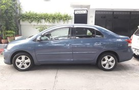 Toyota Vios 2010 for sale in Paranaque