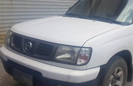 2013 Nissan Navara for sale in Malabon
