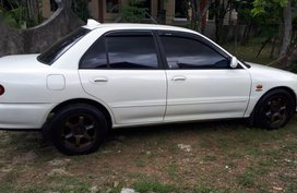 Mitsubishi Lancer 1994 for sale in Taguig