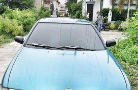 1998 Nissan Sentra for sale in Valenzuela