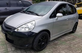 Used Honda Jazz 2010 Hatchback for sale in Alabat