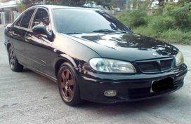 Nissan Sentra 2005 for sale in Cagayan de Oro City