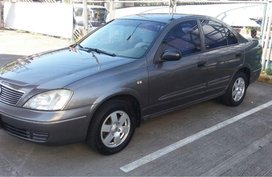 2006 Nissan Sentra for sale in Quezon City