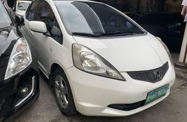 Honda Jazz 2009 for sale in Makati