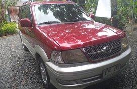 2003 Toyota Revo for sale in Valenzuela