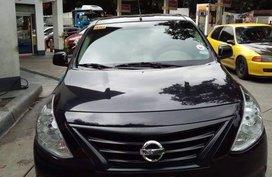 Nissan Almera 2018 for sale in San Jose del Monte