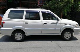 2004 Toyota Revo Manual Gasoline for sale