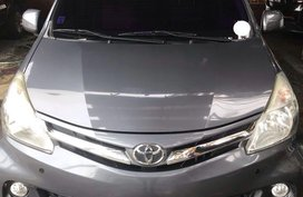 2019 Toyota Avanza at 57000 km for sale
