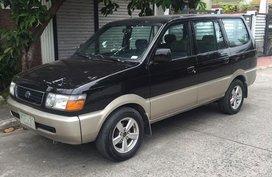 1999 Toyota Revo for sale in San Pedro
