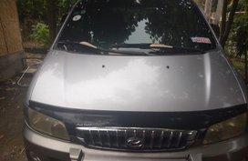 2000 Hyundai Starex for sale in Pila