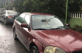 1997 Honda Civic for sale in Bacoor