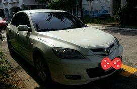 2010 Mazda 3 for sale in Quezon City