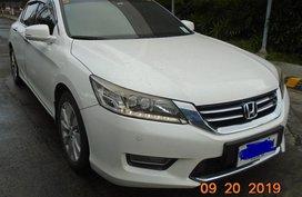 Honda Accord 2013 for sale in Santa Rosa