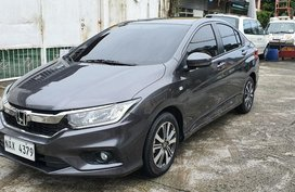 2019 Honda City for sale in Manila