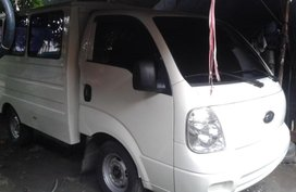 Kia K2700 2006 for sale in Pasig