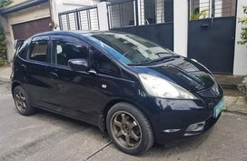 Used Honda Jazz 2009 at 72000 km for sale