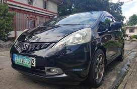 Honda Jazz 2009 for sale in Caloocan