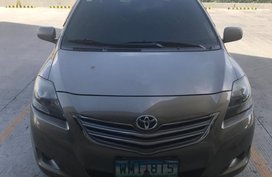 2016 Toyota Vios for sale in Mandaue