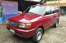 1999 Toyota Revo for sale in Marikina