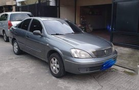 2012 Nissan Sentra for sale in Pasig
