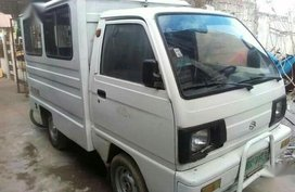 1996 Suzuki Multi-Cab for sale in Caloocan