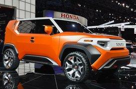 Toyota FJ Cruiser 2020: Toyota is planning its return!