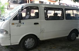 1998 Kia Pregio for sale in Pasig