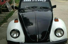 1967 Volkswagen Beetle for sale in Davao City