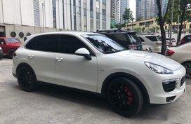 2016 Porsche Cayenne at 60000 km for sale