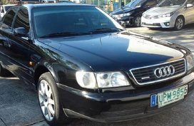 1997 Audi A6 for sale in Paranaque