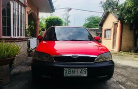 Ford Lynx 2002 for sale in Victoria
