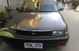 Used Toyota Corona 1992 for sale in Manila