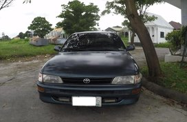 Toyota Corolla 1994 for sale in San Fernando